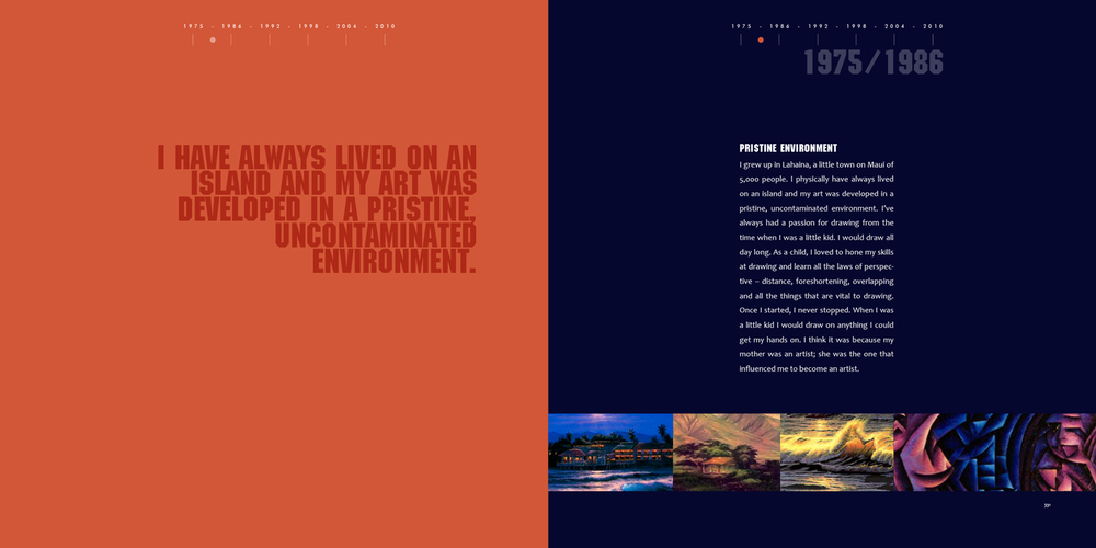 Lassen-CoffeeTableBook-Spread-014.jpg