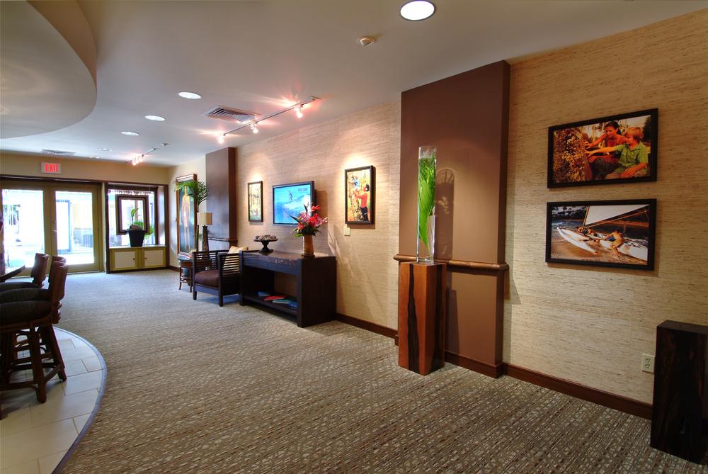 CCP-Hospitality-Center-7.jpg