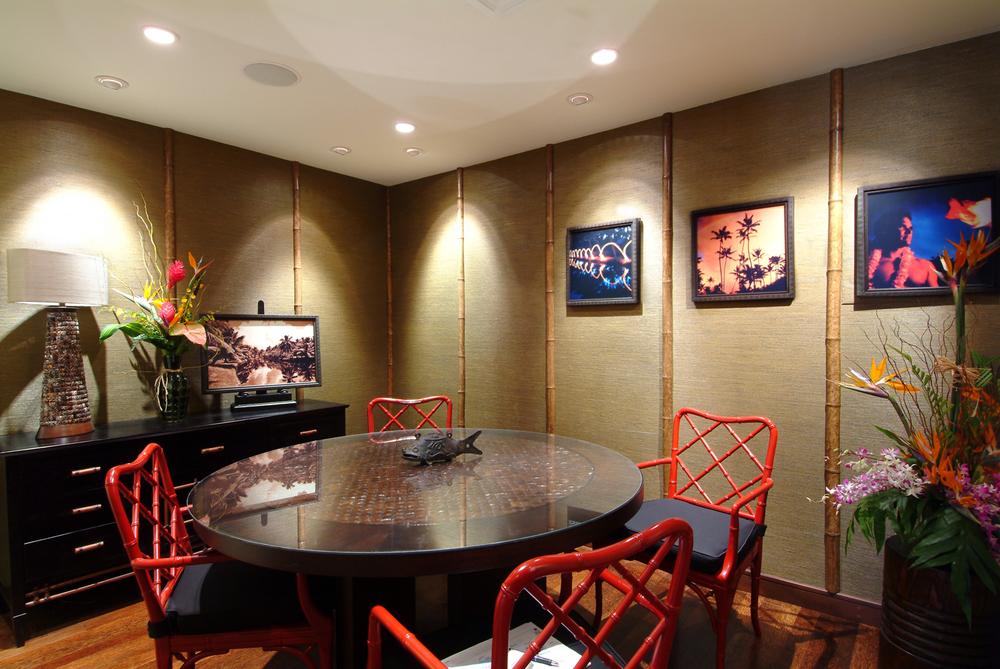 CCP-Hospitality-Center-6.jpg