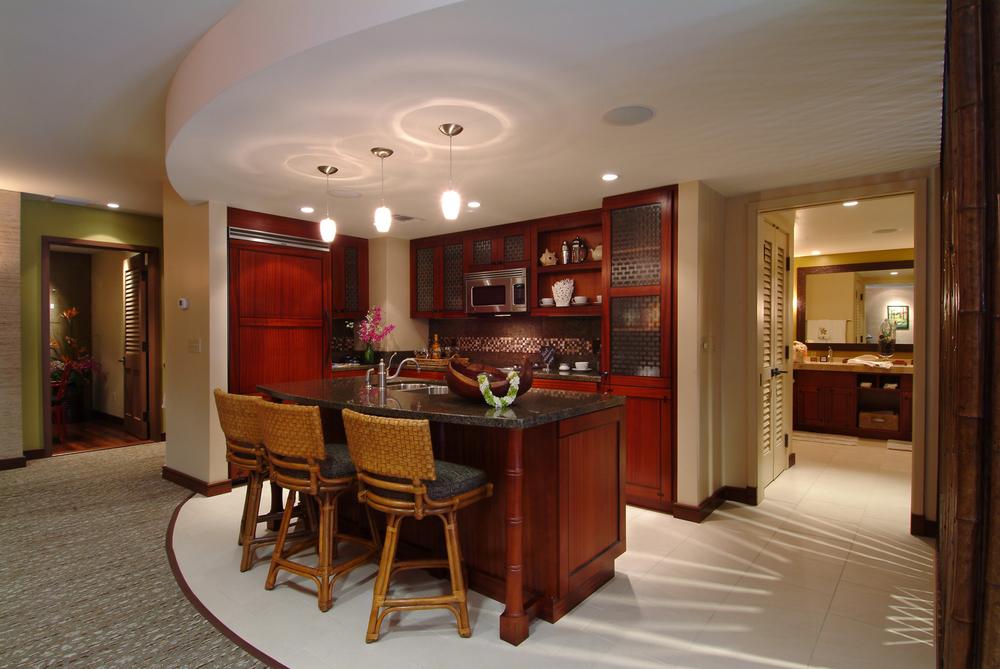 CCP-Hospitality-Center-5.jpg