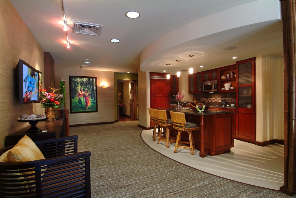 CCP-Hospitality-Center-3.jpg