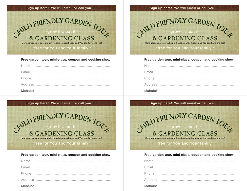 Garden-Sign-Up-Sheet.jpg