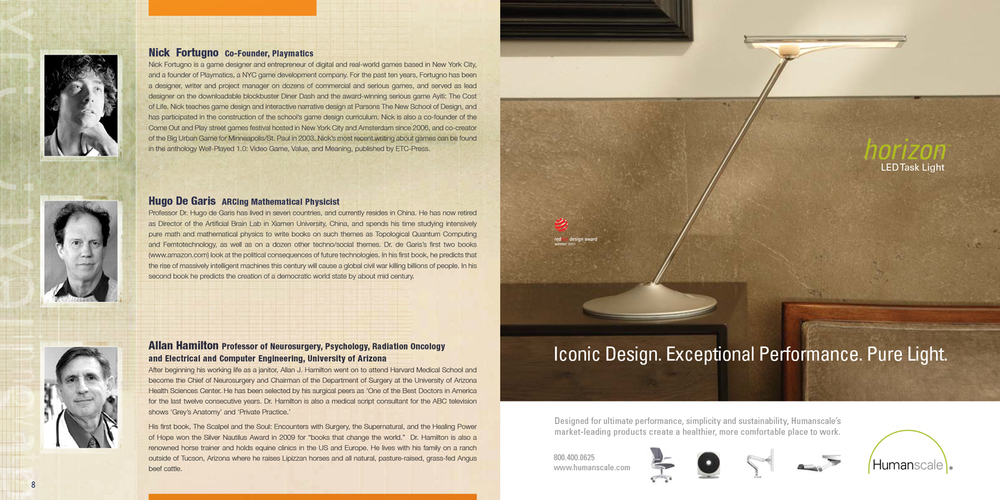 2011-AB-Guide-09.jpg