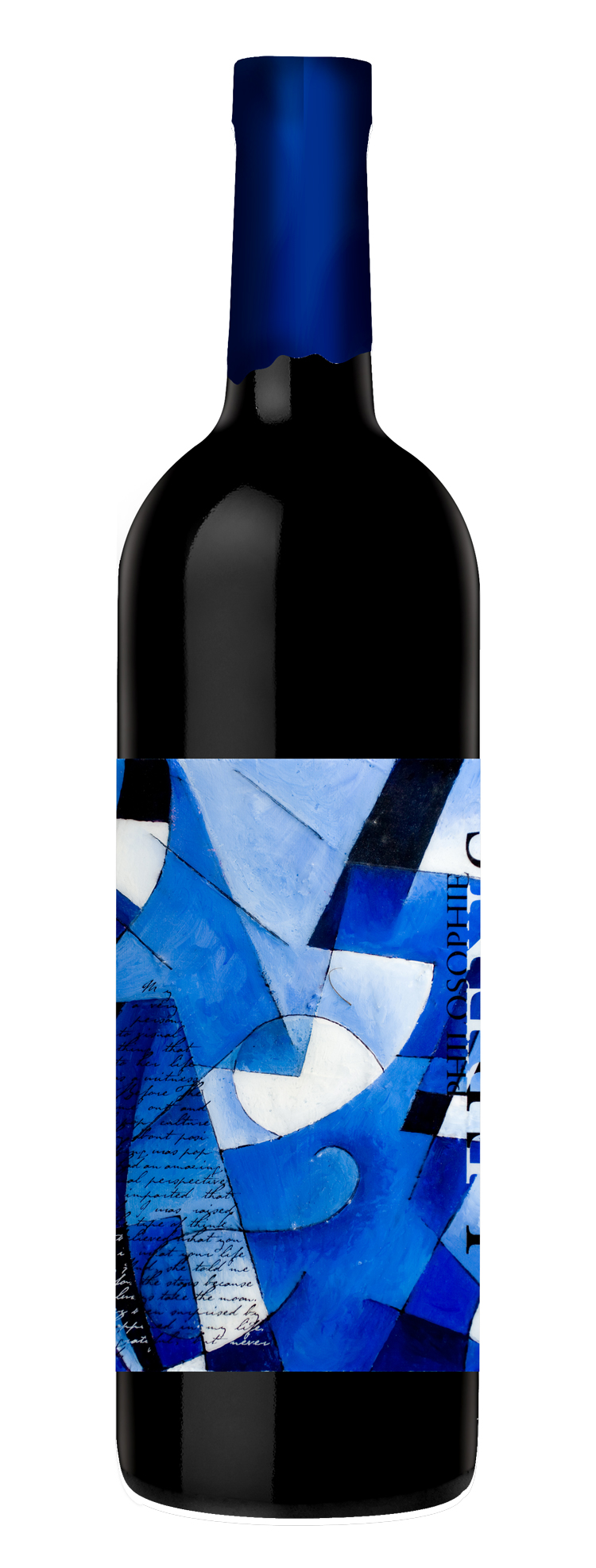WineConcept-16.jpg
