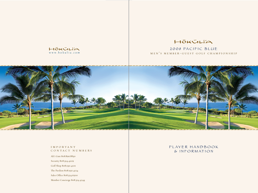 Golf-Player-handbook-01.jpg