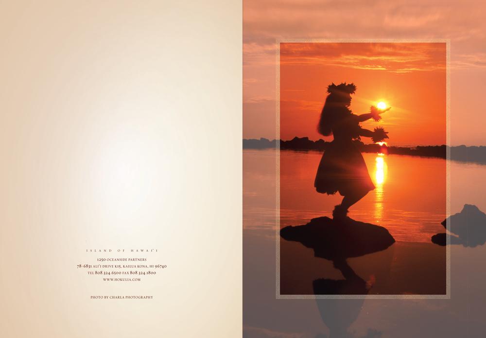 HolidayCard-02.jpg