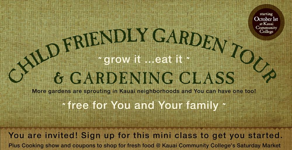 GardenClass-Banner-3a.jpg