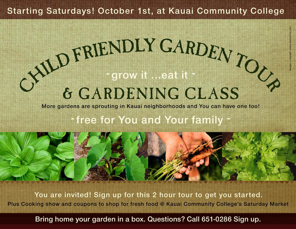 GardenClass-Banner.jpg