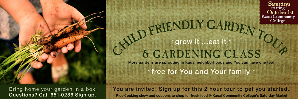 GardenClass-Banner-0.jpg