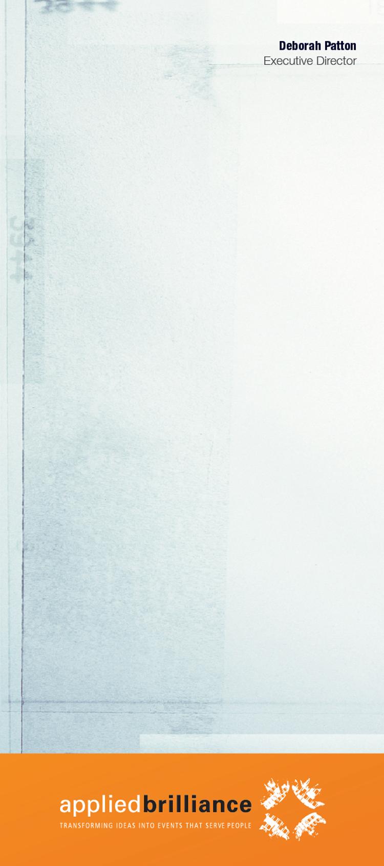 AB-Notecard-B.jpg