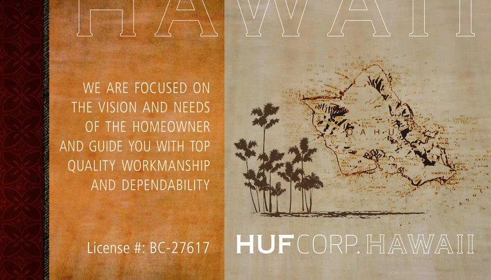 Huf-Corp-BC-b.jpg