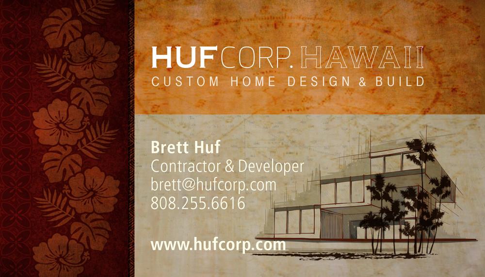 Huf-Corp-BC-a.jpg
