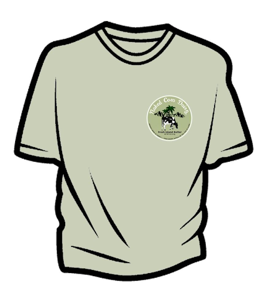 NCD-Shirt-E.jpg
