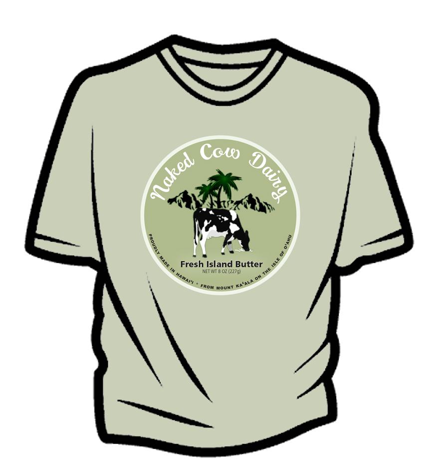 NCD-Shirt-B.jpg