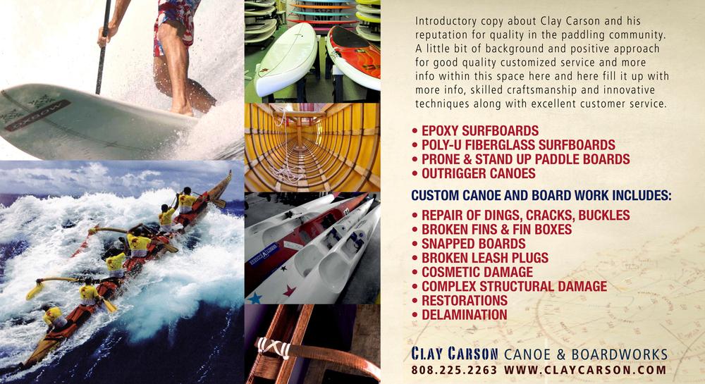 Clay-Carson-PromoCard-b.jpg