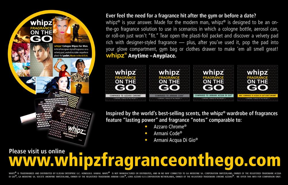 Whipz-PromoCard-2.jpg