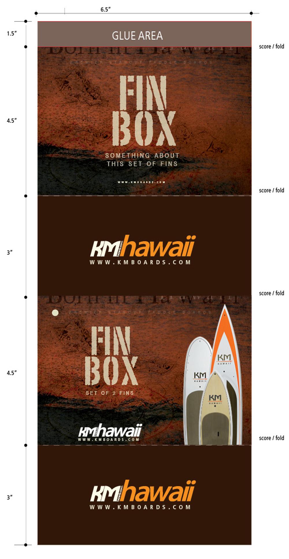 KM-FinBox.jpg
