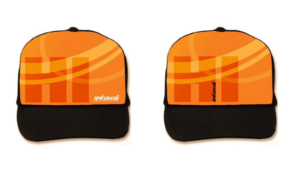 KM-Hats-005.jpg