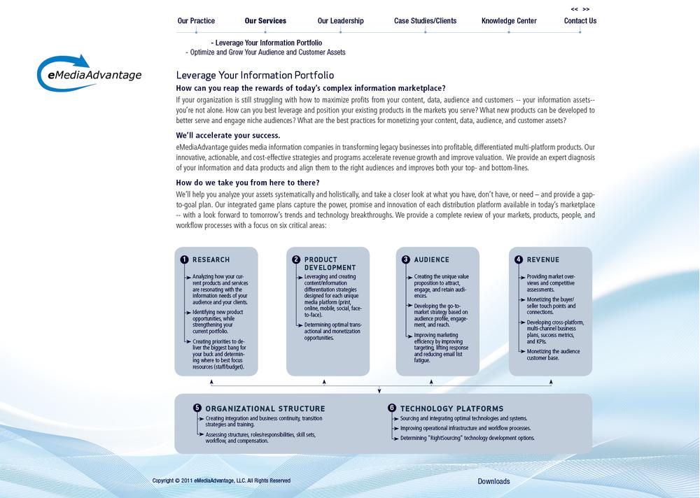 eMA-web-3.jpg
