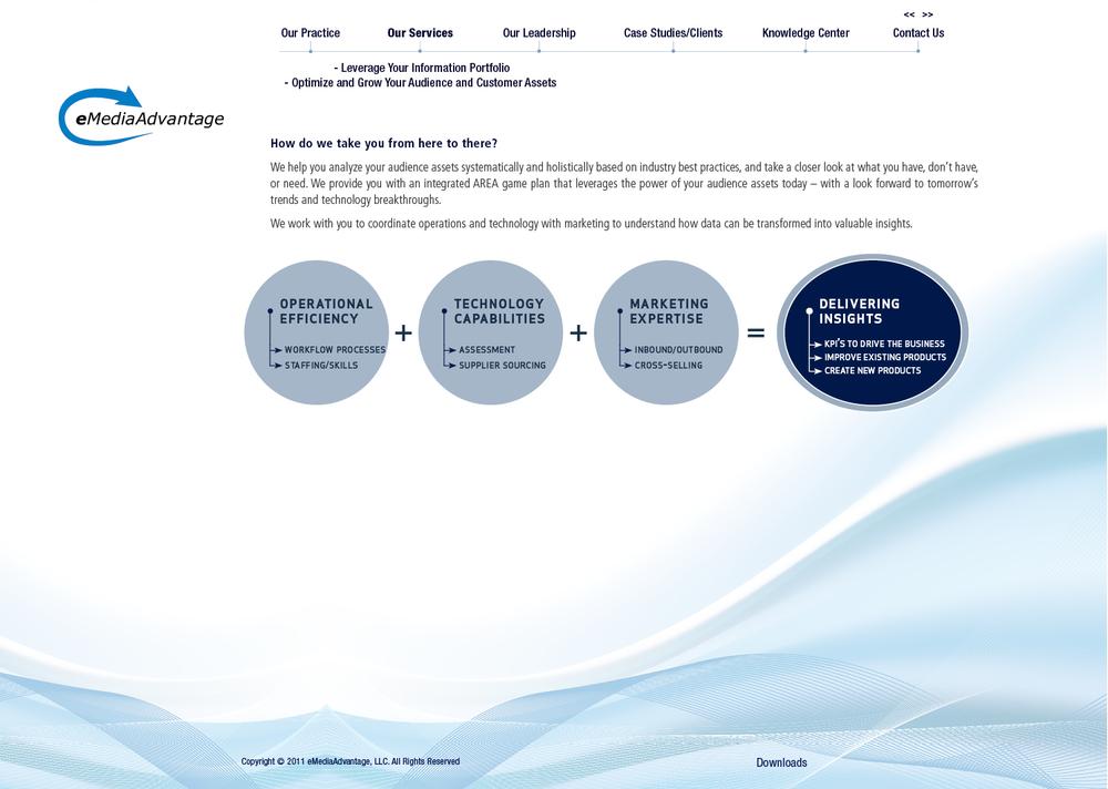 eMA-web-5.jpg