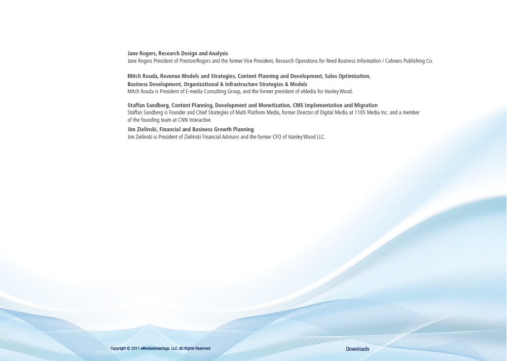 eMA-web-7.jpg