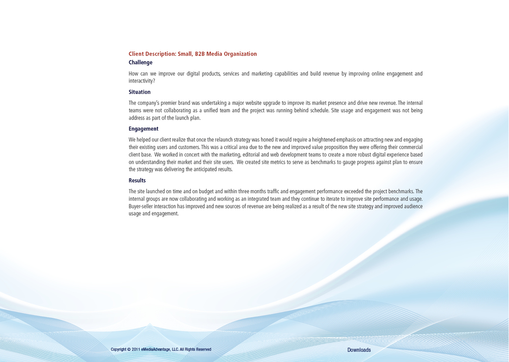 eMA-web-12.jpg