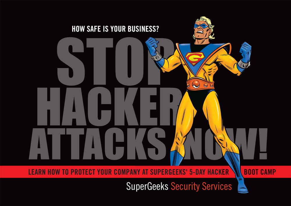 HackerBootCamp-1.jpg