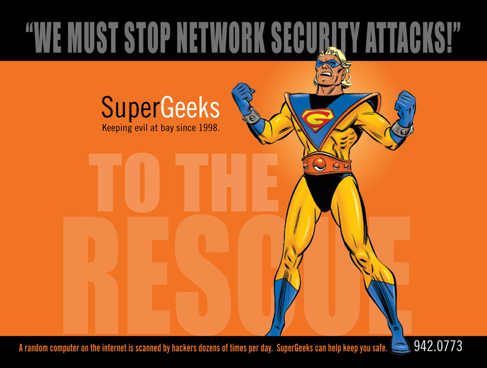 SuperGeeks-Network-01.jpg