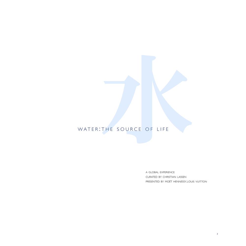 WSOL-Concept-1.jpg