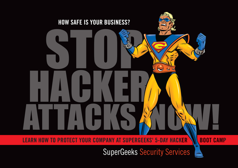 HackerBootCamp-2a.jpg