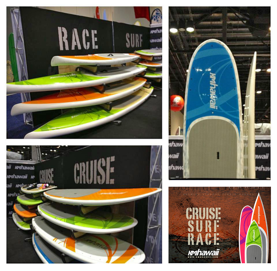 KM SurfEXpo overview 1.jpg