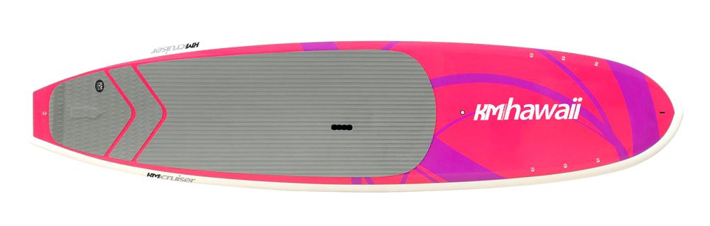 KM --Cruiser 2.jpg