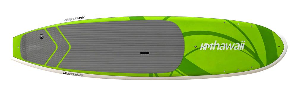 KM --Compressor 3.jpg