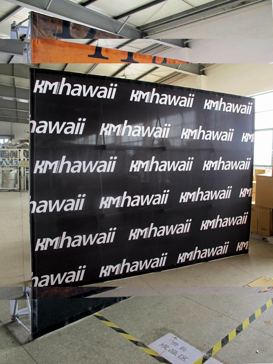 KM Display Wall-Booth--black.jpg