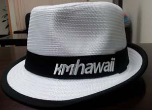 Mesh hat.JPG