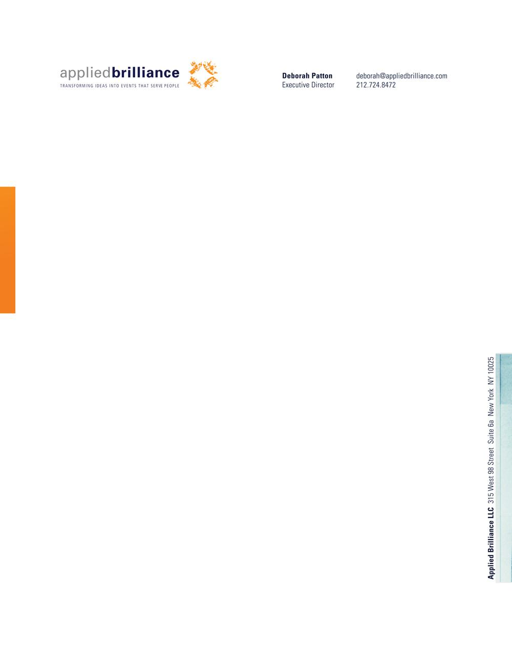AB-letterhead-Page-1ol.jpg