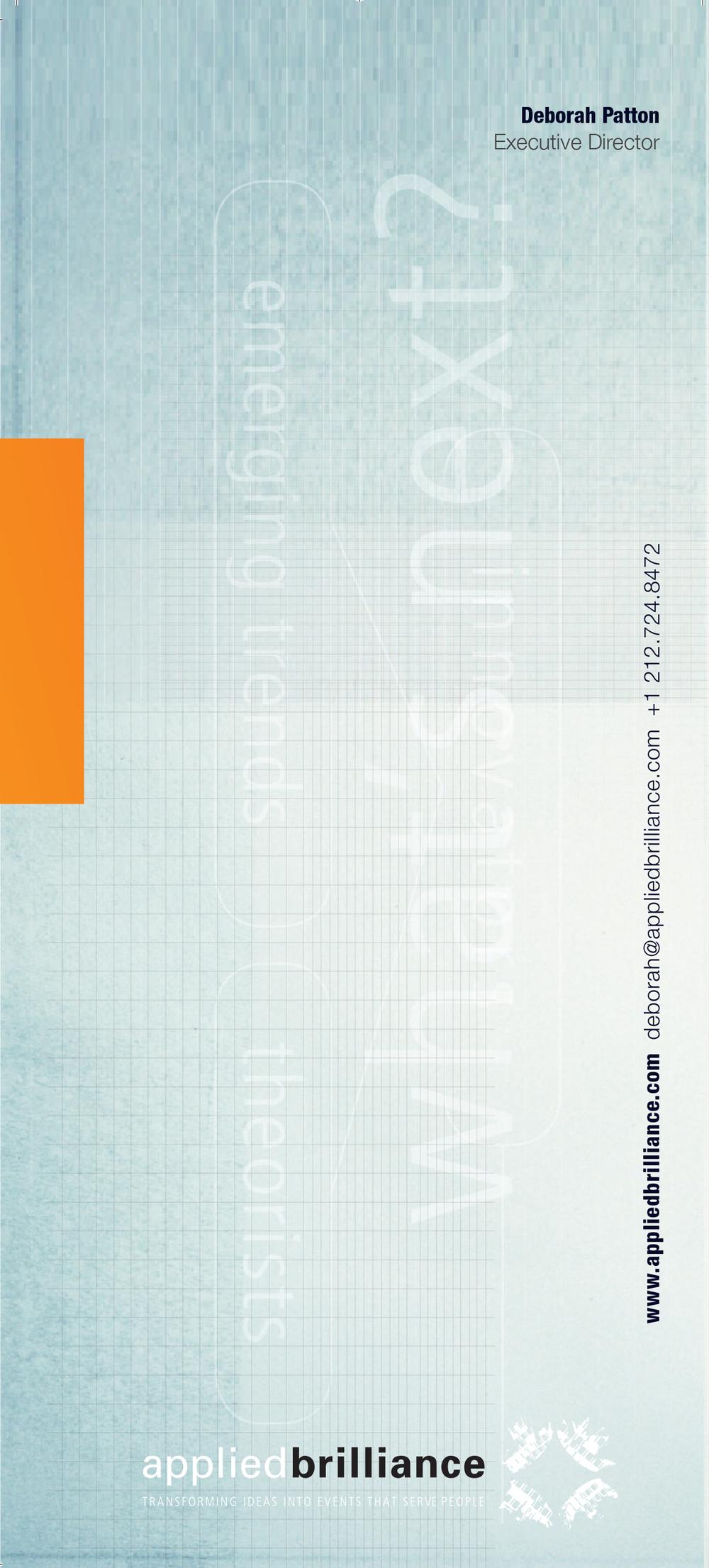 AB-Notecard-E.jpg