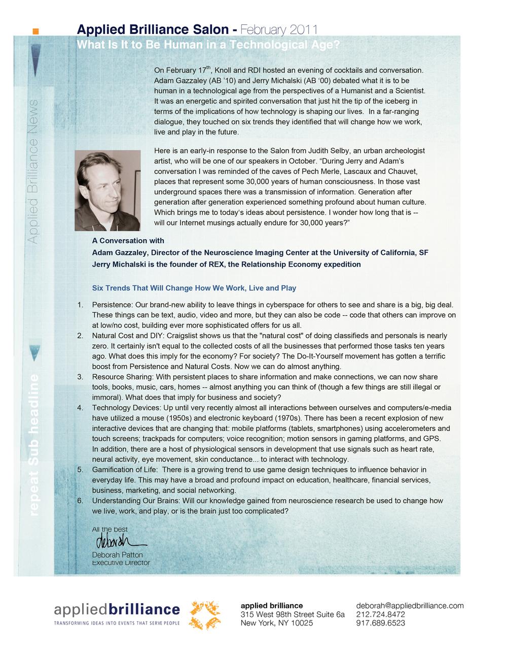 AB-2011-Newsletter-01.jpg
