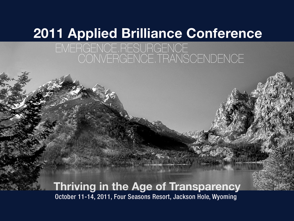 2011-AB-Slide-1.jpg