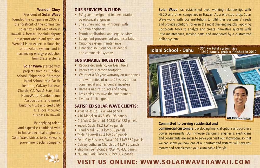 SW-Oversized-Card-2.jpg