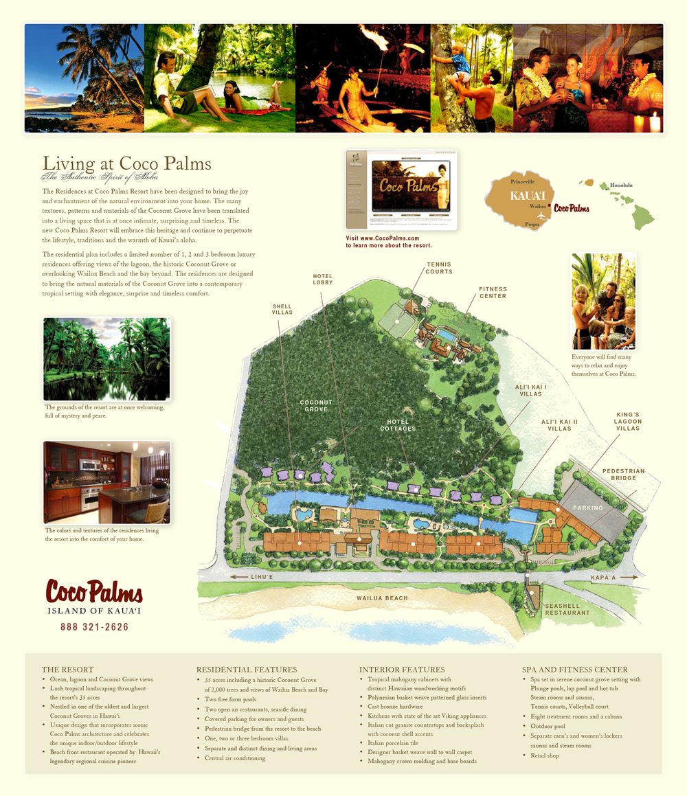 Coco-Palms-TriFold-2-Inside.jpg