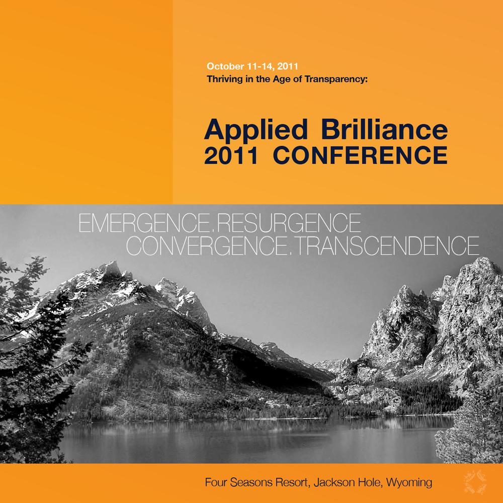 2011-AB-Guide-01.jpg