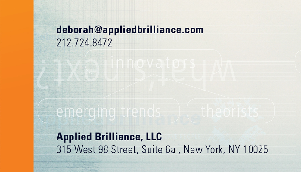 AB-Business-Card-back.jpg