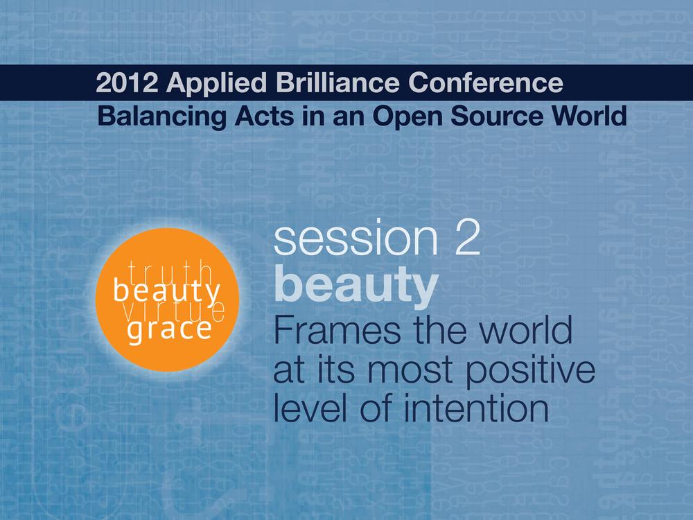AB-2012-Conference-Slides-b.jpg