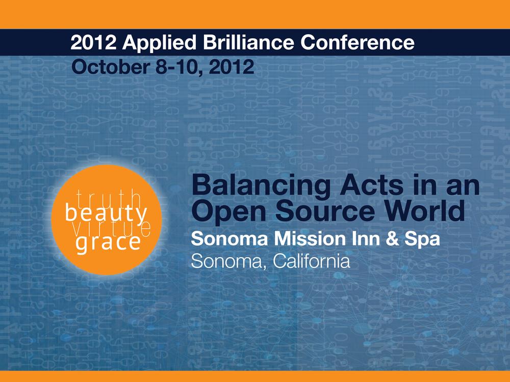 AB-2012-Conference-Slides-a.jpg