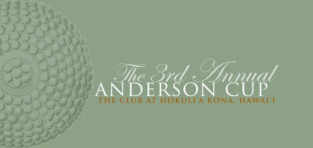 LAndersonCup-Banner-02a.jpg