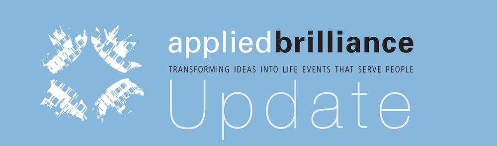 AB-2014-Update-Header-2a.jpg