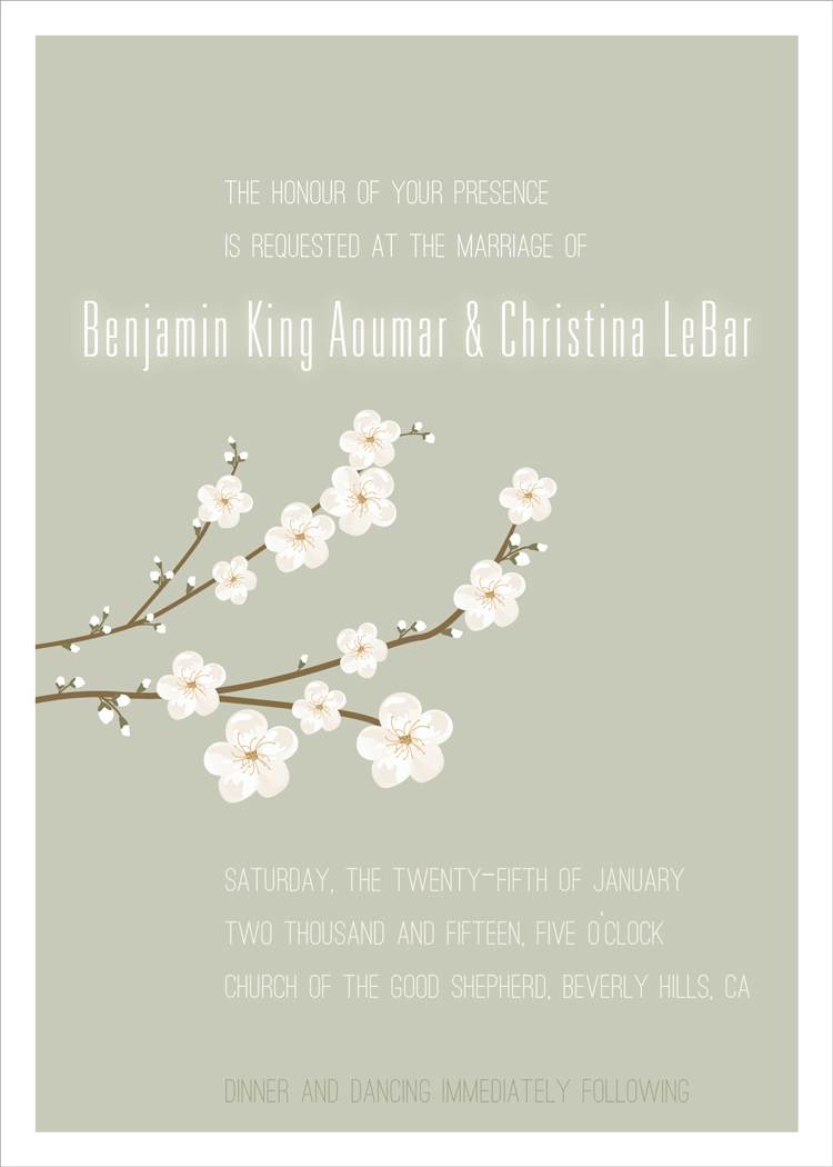 Wedding-Invite-Concept-01.jpg