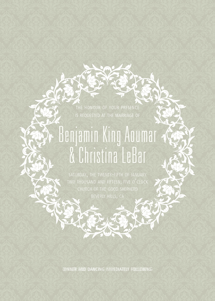 Wedding-Invite-Concept-06.jpg
