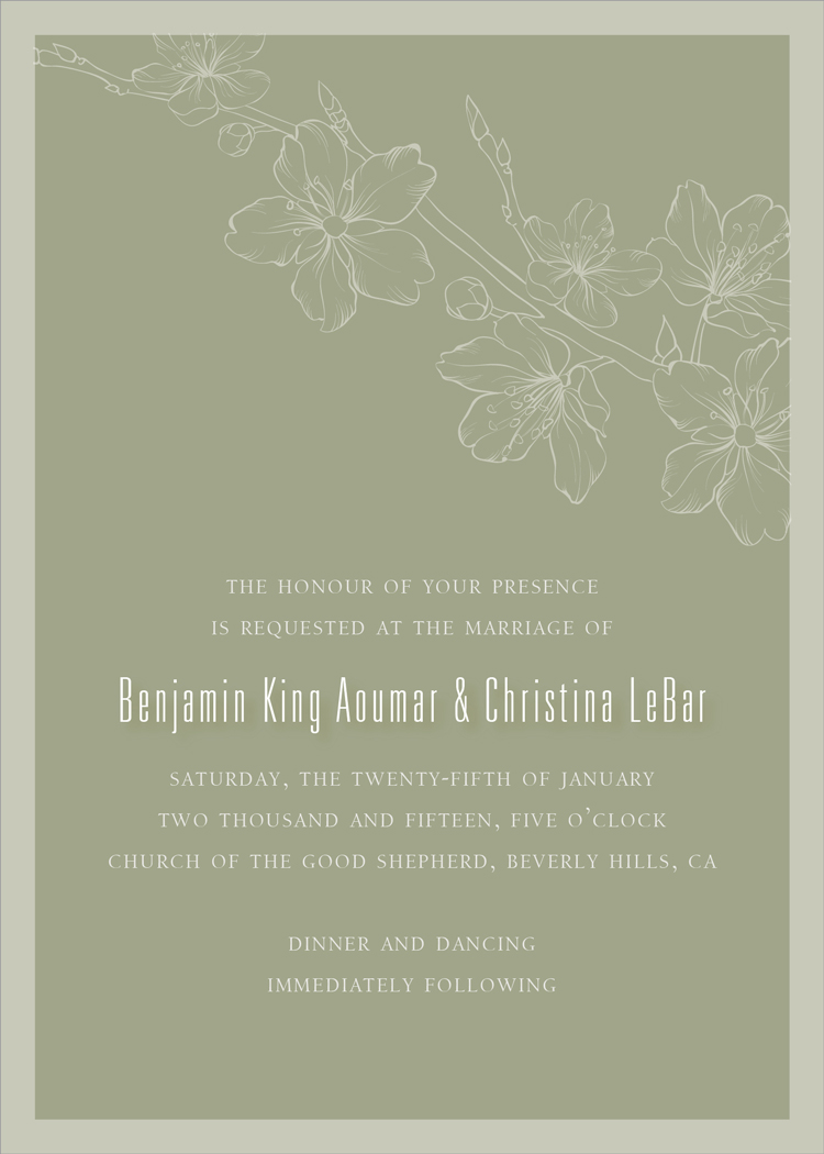 Wedding-Invite-Concept-05.jpg